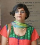 डॉ. शुभ्रता मिश्रा
